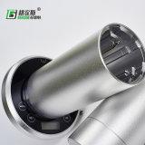 Новый аромат туман диффузор для домашних помещений Perfuming Гц-1203