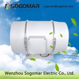 Ventilations-Mehrgeschwindigkeitszirkulations-Leitung-Rohr-Absaugventilator (SFP-250)