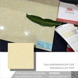 Этаже Плитка керамическая плитка Pulati строительных материалов из камня полированной плиткой (VPB6006, 600X600мм)