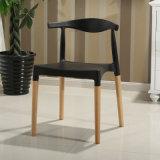 食堂のための家具の現代木製の椅子