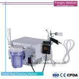주름 제거를 위한 세륨 승인 산소 주입 피부 회춘 기계