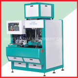 Vide et l'emballage de pesage à fonctionnement automatique d'équipement (DCS-ZKAC)