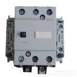 Contattore professionale di CA della fabbrica 3TF-4611, contattore di Telemecanique