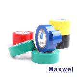 Nastro dell'isolamento del PVC Warterproof di alta qualità