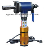 Macchina di smussatura del tubo ISE-426-I-1 in alta qualità
