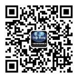 モジュラーブースの展覧会のためのアルミニウム陳列台
