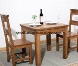 Feste hölzerne Speisetisch-Wohnzimmer-Möbel (M-X2388)