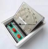 Schule-Zubehör-Kursteilnehmer-Galvanometer J0409 für für das Unterrichten/Physik/Experiment