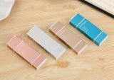 De MiniLezer van uitstekende kwaliteit van de Kaart USB 2.0 voor Micro- BR TF van de Kaart de Adapter van de Kaart (tf-0094)