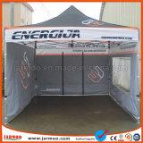 Kundenspezifisches bewegliches Kabinendach-Zelt mit Wand