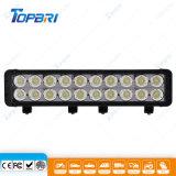 Certificación CE RoHS 24V 200W de la barra de luz LED de trabajo