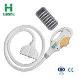 E-Light/IPL 손잡이 Elight 기계 부속품