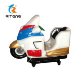 Beste Prijs Weinig Ritten van de Arcade van de Ritten van Kiddy van de Motor de In werking gestelde Kiddy Muntstuk