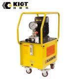 Pompa hydráulica eléctrica del EPC de la marca de fábrica de Kiet
