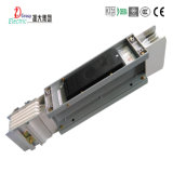 Sistema de alumínio de Busduct com boa qualidade elevada