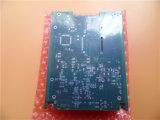 Placa Multilayer do PWB 6 camadas com máscara da solda de Nanya