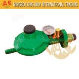 La Chine Usine Nouvelle bouteille de gaz régulateur d'alimentation