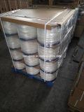 Cuerda de nylon de PA6-3mm para óptico de fibra de la calibración