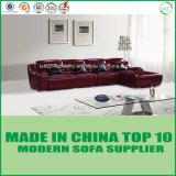 Meuble meuble meuble de design moderne
