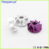 Handnpiece aire Rotor Rotor para Synea TA-98 Hesperus