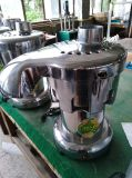 Nuovo Juicer commerciale potente (GRT-B2600)