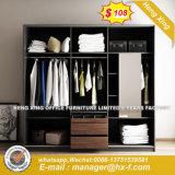 Mobiliário de armazenamentomodular Vintage Cebu Gabinete (HX-8ª9070)