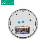 ホーム安全のための光電無線煙探知器