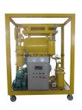 Портативное масло автомата защити цепи исправляя завод (ZYB-50)