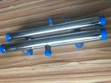 Filetage en acier inoxydable de l'eau du système de solution du collecteur (YZF-E155)