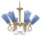 Pendent Lampen (PINT-002/6)