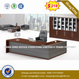 Good quality Office Table European Style decaying Office Furniture (HX-AI120)