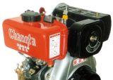 Для дизельных двигателей с воздушным охлаждением - CF186F