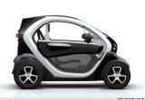 Батарея лития высокой эффективности для низкоскоростного EV