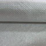 Combimat сплетенное стеклотканью ровничное, для материалов Wr500/S450 шлюпки