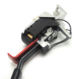 Icskw002自動車部品のKenworth 577.46004のためのアクセサリの組合せスイッチ