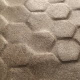 600*600mm 홈 훈장 목욕탕 (OLG602ML)를 위한 세라믹 지면 도와