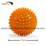 La bola determinada del masaje del rodillo de la espuma del masaje de alta densidad de los músculos de Procircle levanta vendas