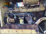 يستعمل زنجير [140غ] محرك آلة تمهيد قطع [140ه] [140ك]