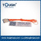OEMのParagliderライン製造凧のサーフラインUHMWPEロープ
