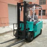 3 Tonnen-heißer Verkaufs-elektrischer Gabelstapler