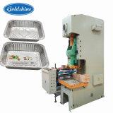 Cápsula de alumínio automática de máquinas da Máquina