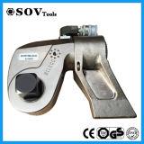 油圧トルクの組合せの販売のための調節可能な影響レンチ