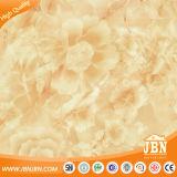 De porselein Verglaasde Marmeren Tegel van de Vloer (JM63292D)