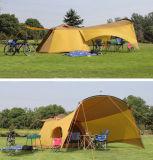 يصمّم [كمب تنت] كبيرة, 8 شخص خيمة