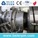 tubo del PE di 315-630mm che fa macchina, Ce, UL, certificazione di CSA