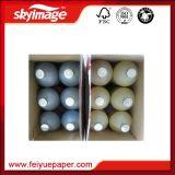 L'encre dye Subliamtion Kiian authentique d'encre pour l'impression textile