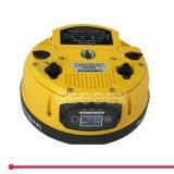 Récepteur GPS de Rtk de haute précision pour l'enquête de construction