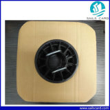860-960MHz RFID UHF embutido seco