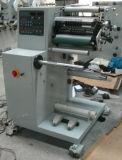 Aufschlitzende Maschinen-Rolle, zum des Klebstreifens (ZB-320-520) zu rollen