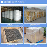 MetallNutter Ring-gelegentliche chemische Aufsatz-Verpackung